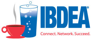 International Beverage Dispensing Equipment Association