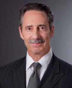Hank Fishkind, 2022 Keynote Speaker